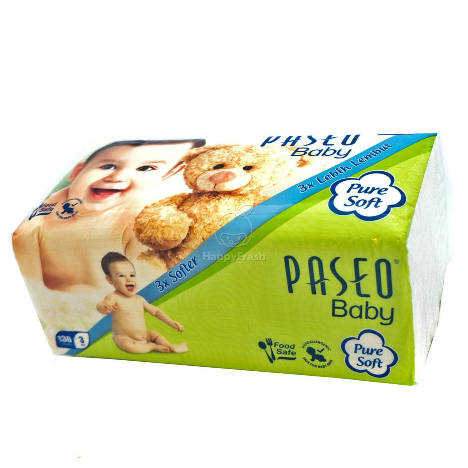 Tissue Paper Products Paseo 4 In 1 Tisu Wajah Smart 250 Sheets 424594209a9c7ea90a7dde7e5701aab4f33ffd12 Wide1480579159
