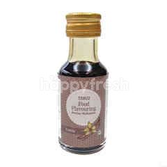 Tesco Food Flavouring - Essence Vanilla