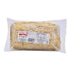 Lo Sam Wantan Noodle