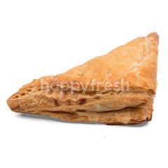 Tesco Chicken Pie