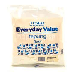 Tesco Everyday Value Flour