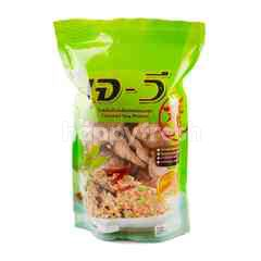 JV Textured Soy Protein 150 g