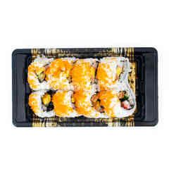 Aeon California Roll (Medium)