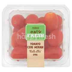 EAT FRESH Red Cherry Tomato