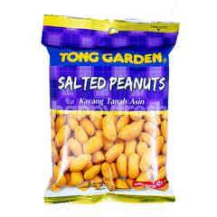 Tong Garden Kacang Tanah Asin