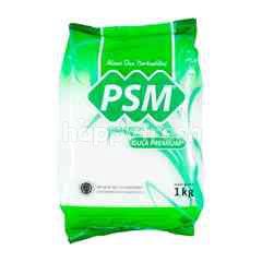 PSM Premium Sugar