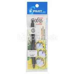 PILOT  Frixon Erasable Gel Pen (Black) 0.7mm