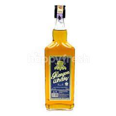 RANGON WHISKY Premium Whisky