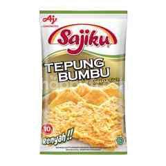 Sajiku Multi-Purpose Coating Flour