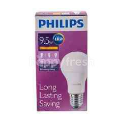 Philips 9.5 Watt Warm White LED Bulb