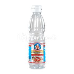 Healthy Boy 5% Distilled Vinegar