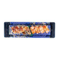 Aeon Mentaiko Salmon