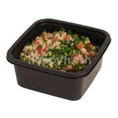 Tabbouleh Salad With Organic Quinoa