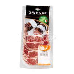 Jagota Coppa Di Parma Dry Cured Pork