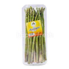 Thai Green Asparagus