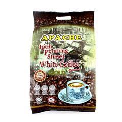 Apache White Coffee Special Gold (15 Sticks)