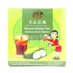 818 Winter Melon Tea