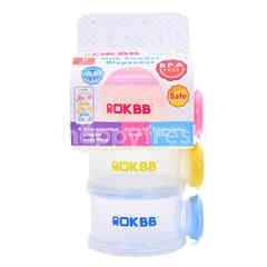 OKBB Milk Powder Dispenser