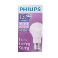 Philips LED Putih 13 watt