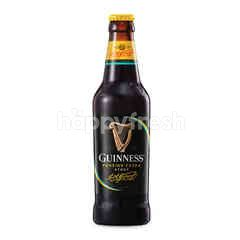 Guiness Stout Beer Bottle