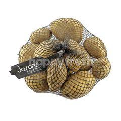 Potatoes (China) L Size