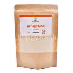 Naturals Land Almond Meal