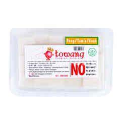 Towang Premium Tofu