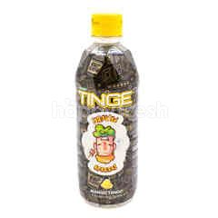 Spritzer Tinge Mango Tango