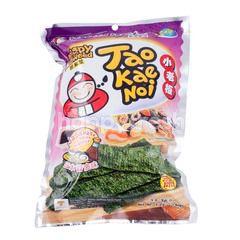 Tao Kae Noi Nori Saus Jepang