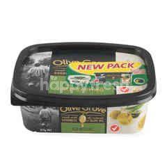 OLIVE GOLD Classic Mild Tasting