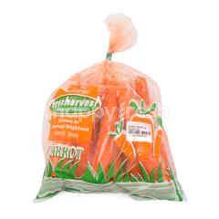 Fresharvest Brastagi Carrot