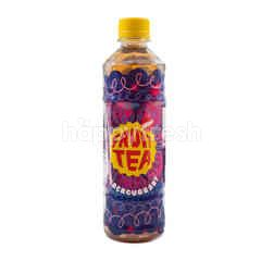 Fruit Tea Blackcurrant Tea Drinks