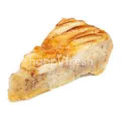 Bei Otto Apple Pie