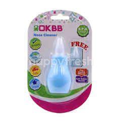 OKBB Nose Cleaner