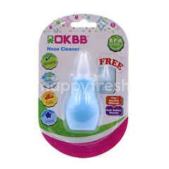 OKBB Nose Cleaner