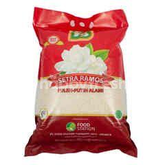 FS Beras Putih Setra Ramos Premium