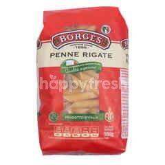 Borges Pasta Penne Rigate