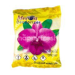 Melon Deodorizer Orchid Aroma