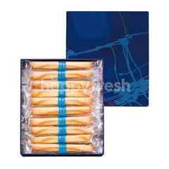 YOKUMOKU Cigare 20 Pcs