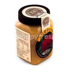 Airborne Rata Pure Natural New Zealand Honey
