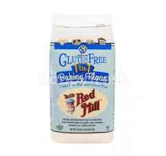 บ๊อบส เรด มิลล์ แป้งอเนกประสงค์ 1-to-1 Gluten Free