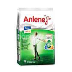 Anlene Gold Low Fat Milk Powder