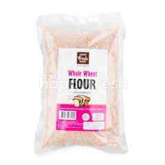 Home Fresh Mart Whole Wheat Flour