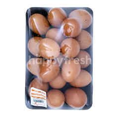 Telur Ayam Negri
