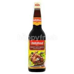 Indofood Sweet Soy Sauce