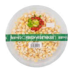 Litera Fresh Corn Kernel