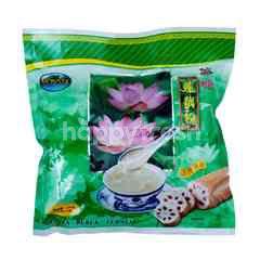 MONSTA Lotus Powder