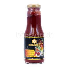 Kikkoman Spicy Sauce Gochujang