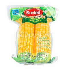 Sunlee Sweet Corn