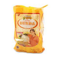 Tps Food Corn Vermicelli